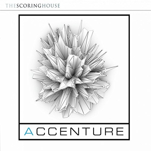 accenture-original-soundtrack