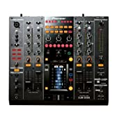 Pioneer / パイオニア DJM-2000 ( DJM2000 ) DJミキサー