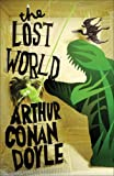 The Lost World (Headline Review Classics)