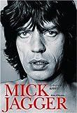 ミック・ジャガーの成功哲学 セックス、ビジネス&ロックンロール (P‐Vine Books)