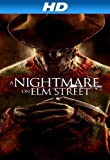 A Nightmare on Elm Street (2010) [HD]