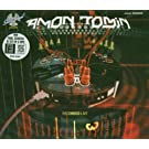 Solid Steel Presents Amon Tobin