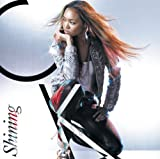 Shining♪Crystal Kay