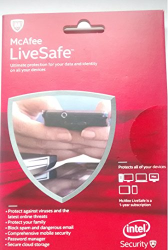 mcafee-livesafe-ultimate-protection-1-year-subscription-for-all-devices-win-8-and-10-compatible