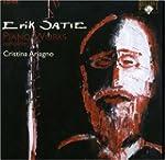 Satie:  Piano Works (Complete)