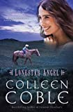 Lonestar Angel (Lonestar Series)