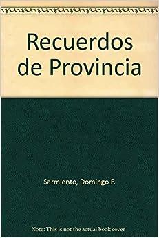 Panorama spanish homework