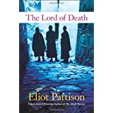 The Lord Of Deathby Eliot Pattison