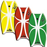 Local Motion Waimea Bodyboard (Assorted Colors)