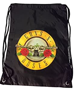Amazon.com: Guns N Roses Bullet - 13.8KB