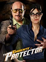 Torrente: The Protector [HD]