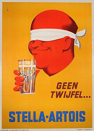 vintage-birra-vino-e-alcolici-stella-artois-belgio-c1938-250-gsm-lucido-art-poster-a3-di-riproduzion