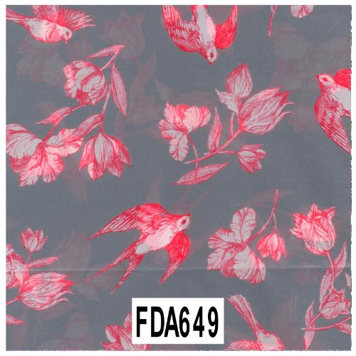 decopatch-decoupage-printed-paper-fda649-swallows