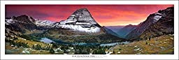 Glacier National Park   Montana   New Release 2015