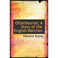 Otterbourne; a Story of