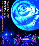 Smashing Pumpkins: Oceania - Live In NYC [DVD] [2013]
