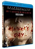 echange, troc Mother's Day [Blu-ray]