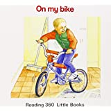 New Reading 360: Level 1: Little Books Number 7-12 (1 Set): Little Books, 7-12 Level 1