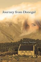 Journey from Donegal
