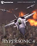 Hypersonic 4 [Download]
