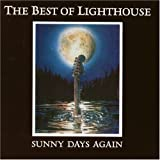 Sunny Days Again: The Best of Lighthouse by Lighthouse