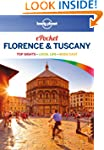 Lonely Planet Pocket Florence (Travel...