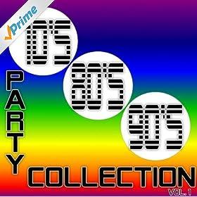 Amazon.com: What's Up (Original Mix): DJ Miko: MP3 Downloads