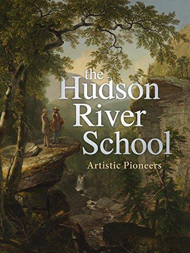 the-hudson-river-school-artistic-pioneers