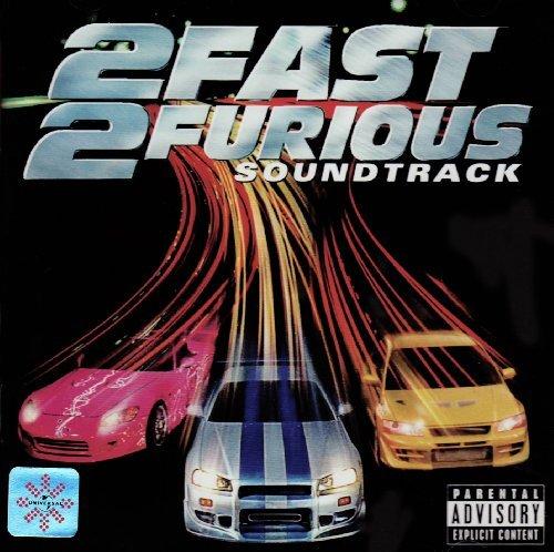 Ludacris - 2 Fast 2 Furious By Ludacris (2003-06-02) - Zortam Music