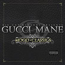 Gucci Mane - Hood Classics