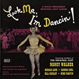 Look Ma, I'm Dancing (1948 Original Broadway Cast)