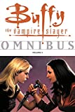 img - for Buffy Omnibus Volume 5 (Buffy the Vampire Slayer Omnibus) book / textbook / text book
