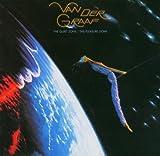 The Quiet Zone / The Pleasure Dome by Van Der Graaf Generator (2011-08-02)