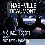 Nashville Beaumont | Michael Hiebert