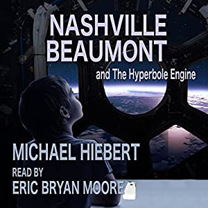 Nashville Beaumont Audiobook