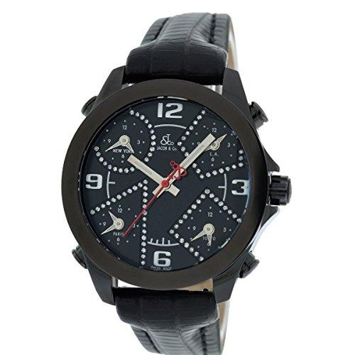 jacob-co-five-5-time-zone-jc-m2bcda-40mm-diamond-pvd-watch