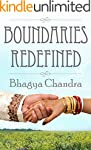 Boundaries Redefined
