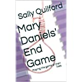 Mary Daniels' End Game