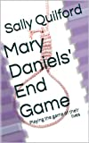 img - for Mary Daniels' End Game book / textbook / text book