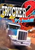 Trucker 2 [Download]