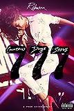 Rihanna 777 Documentary: 7countries7days7shows [DVD] [2013]