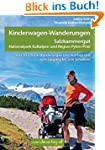 Kinderwagen-Wanderungen Salzkammergut...