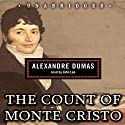 The Count of Monte Cristo Audiobook by Alexandre Dumas Narrated by John Lee