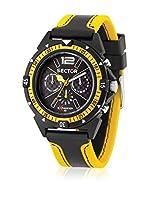 Sector Reloj de cuarzo Man R3251197022 33 mm