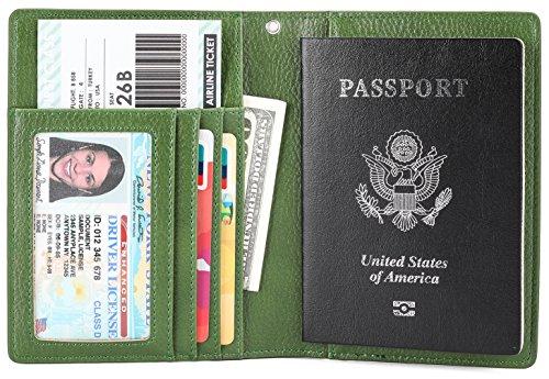 Driver Passport