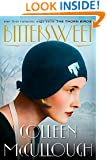 Bittersweet: A Novel