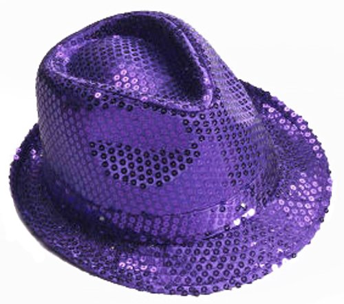 Image of Forum Mardi Gras Costume Party Accessory