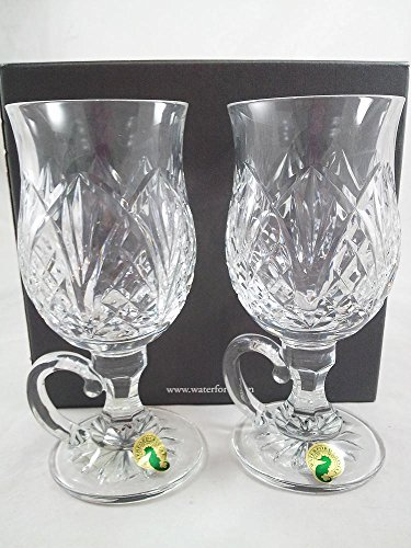 a4e4e3092f0 Crystal Irish Coffee Mugs For Your Holiday on Flipboard by Gracie ...