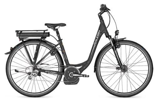 raleigh damen e bikes pedelecs stoker b wave 28er 55. Black Bedroom Furniture Sets. Home Design Ideas