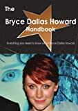 The-Bryce-Dallas-Howard-Handbook---Everything-you-need-to-know-about-Bryce-Dallas-Howard